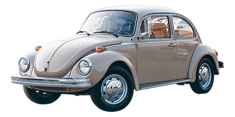 Beetle Bug Car Png & Free Beetle Bug Car.png Transparent Images.