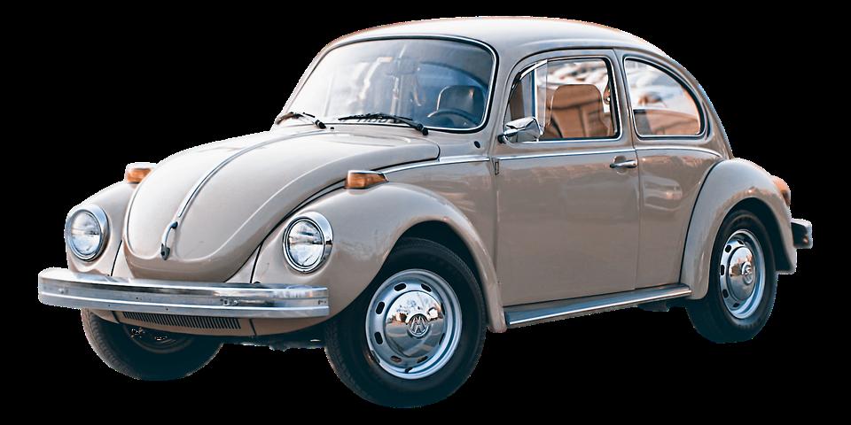 Beetle Bug Car Png & Free Beetle Bug Car.png Transparent Images.