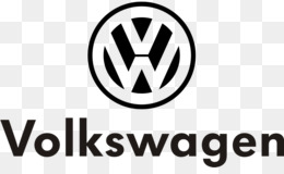 Volkswagen Png (108+ images in Collection) Page 1.