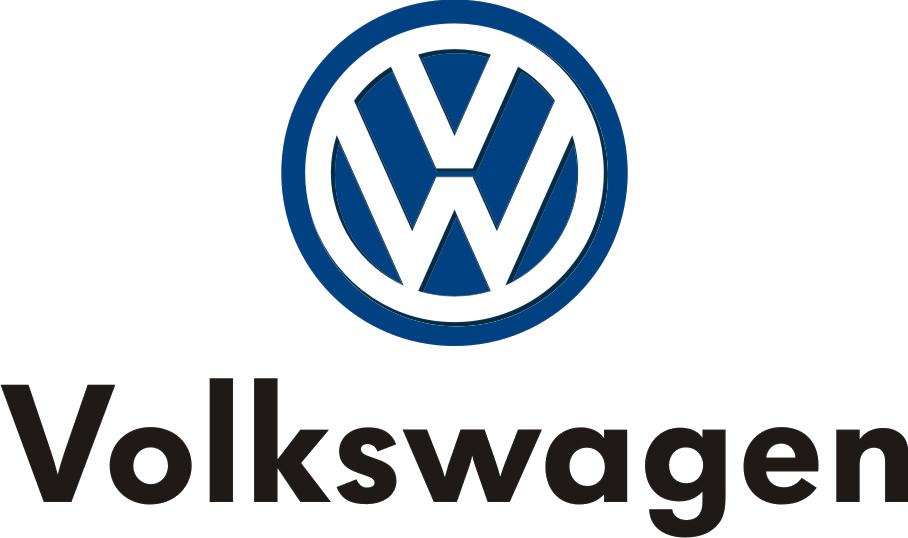 Download Volkswagen PNG Pic.
