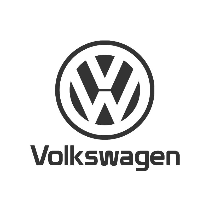 Volkswagen PNG Transparent Images Free Download.