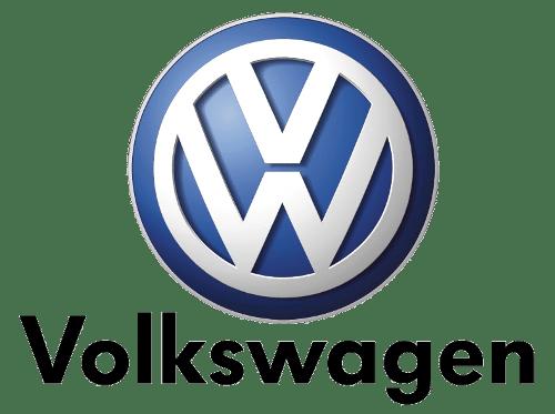 Volkswagen PNG Transparent Volkswagen.PNG Images..