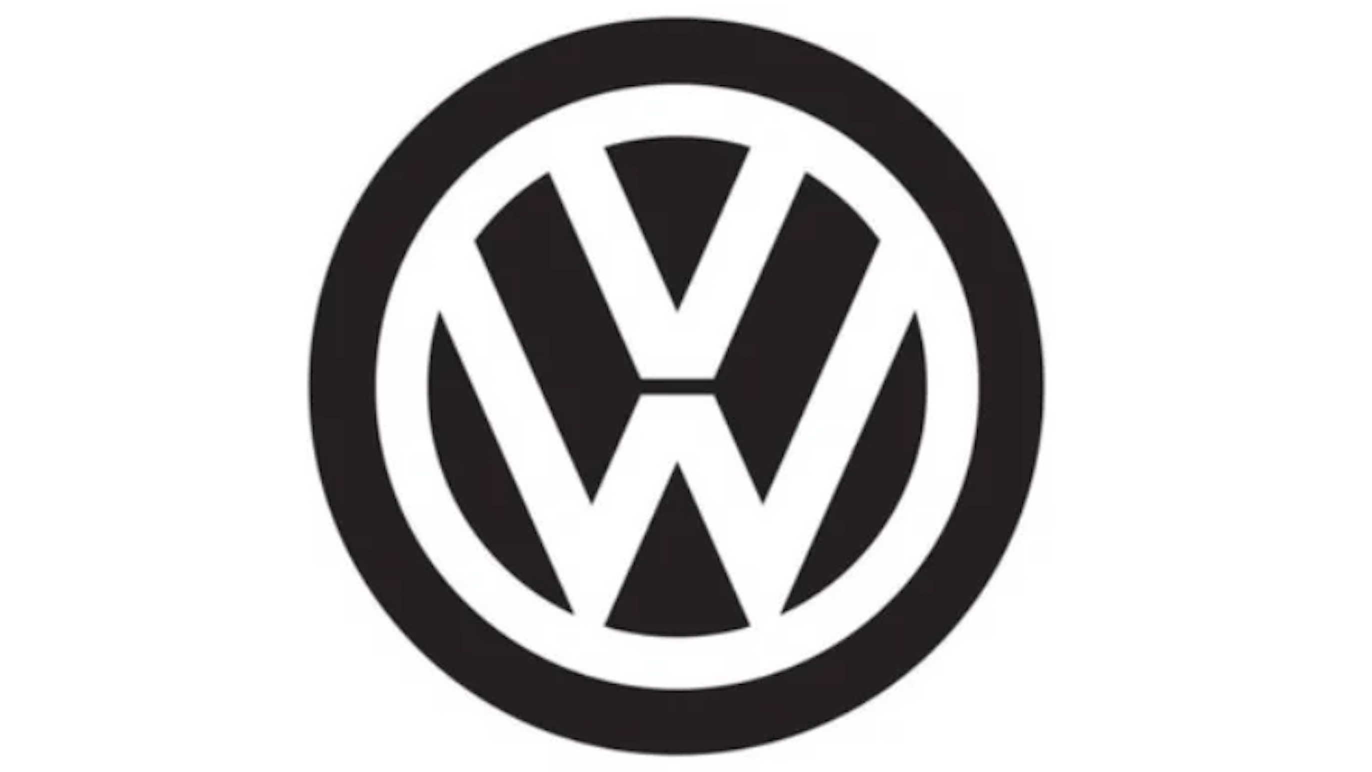 Volkswagen unveils new damage.