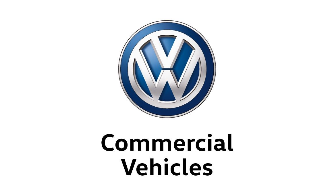 Volkswagen Group Logo Vector PNG Transparent Volkswagen Group Logo.