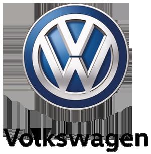 File:Volkswagen logo.png.
