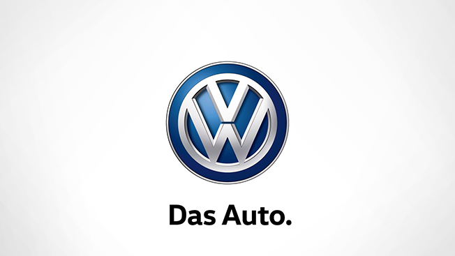 Volkswagen Scraps 'Das Auto' Tagline.