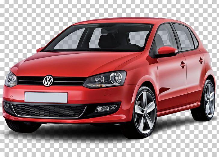 Volkswagen Polo Car Volkswagen Golf Volkswagen Touareg PNG.