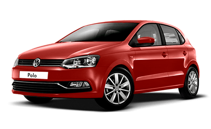 Volkswagen Polo Price in India, Images, Mileage, Features, Reviews.