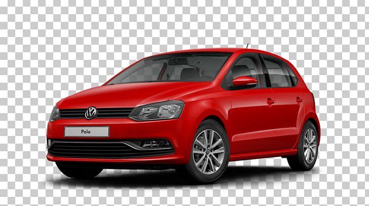Volkswagen Polo GTI Car Volkswagen Golf Volkswagen Polo S PNG.