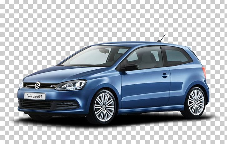 Volkswagen Polo GTI Car Opel Corsa PNG, Clipart, Automotive Design.
