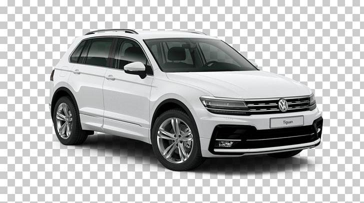 2017 Volkswagen Tiguan Car VW Tiguan II Volkswagen Polo PNG, Clipart.