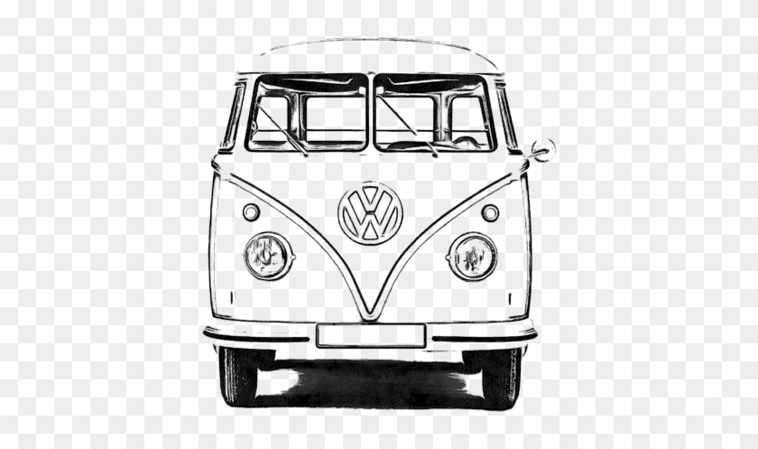 Van Group Type Car Volkswagen Free Photo Png Clipart.