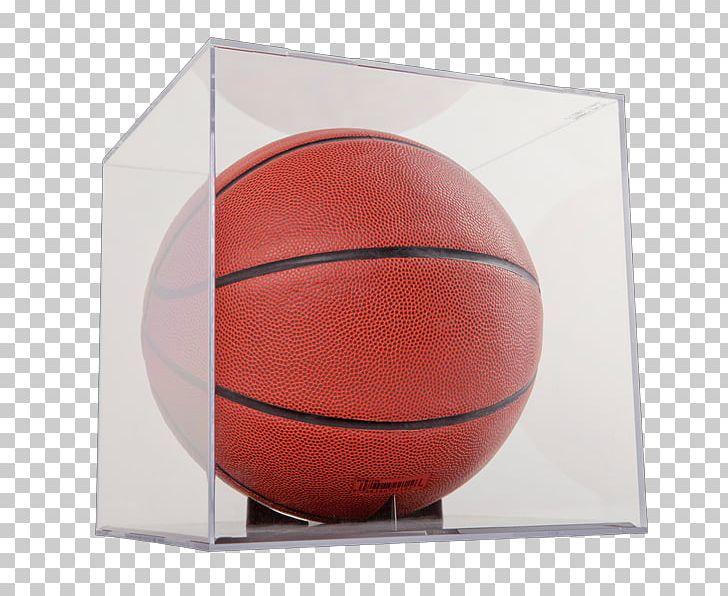 Basketball Volleyball Football Fast Break PNG, Clipart, Ball.