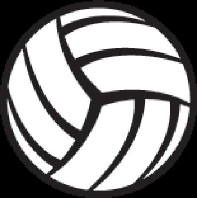 Volleyball Ball.