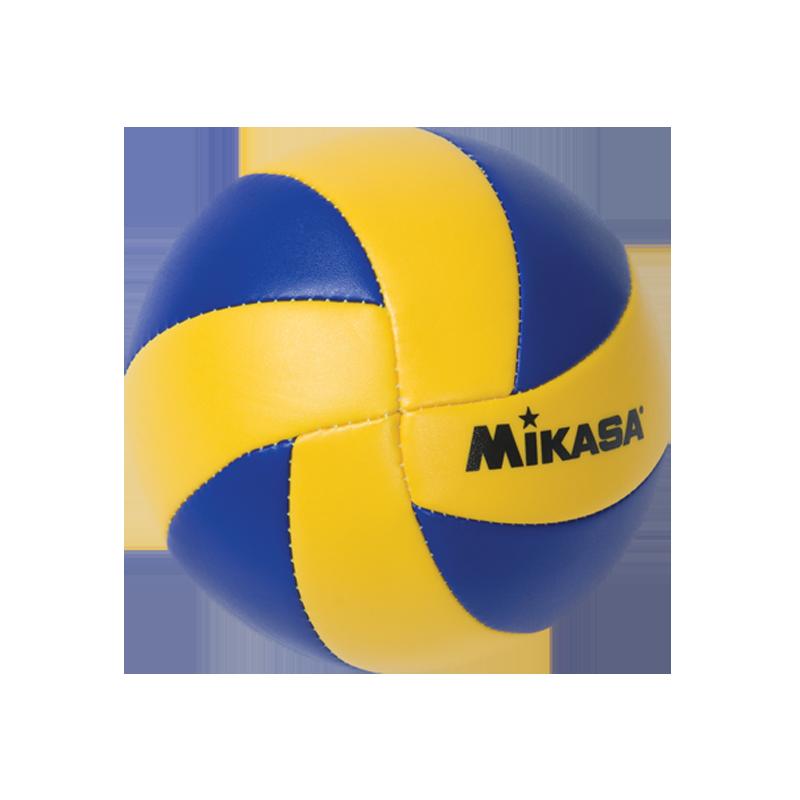 MVA1.5 Mini Ball.