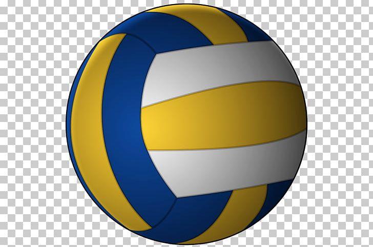 Volleyball PNG, Clipart, Ball, Beach Volleyball, Circle, Football.