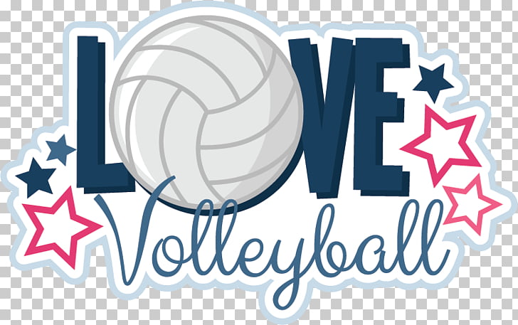Volleyball techniques Love Sport , Love Volleyball s PNG.
