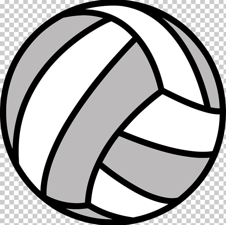 Volleyball PNG, Clipart, Angle, Ball, Beach Volleyball, Black And.