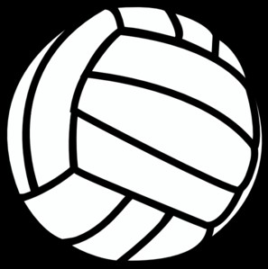 Free Volleyball Cliparts, Download Free Clip Art, Free Clip Art on.