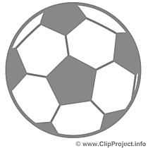 Sport Bilder, Cliparts, Cartoons, Grafiken, Illustrationen, Gifs.