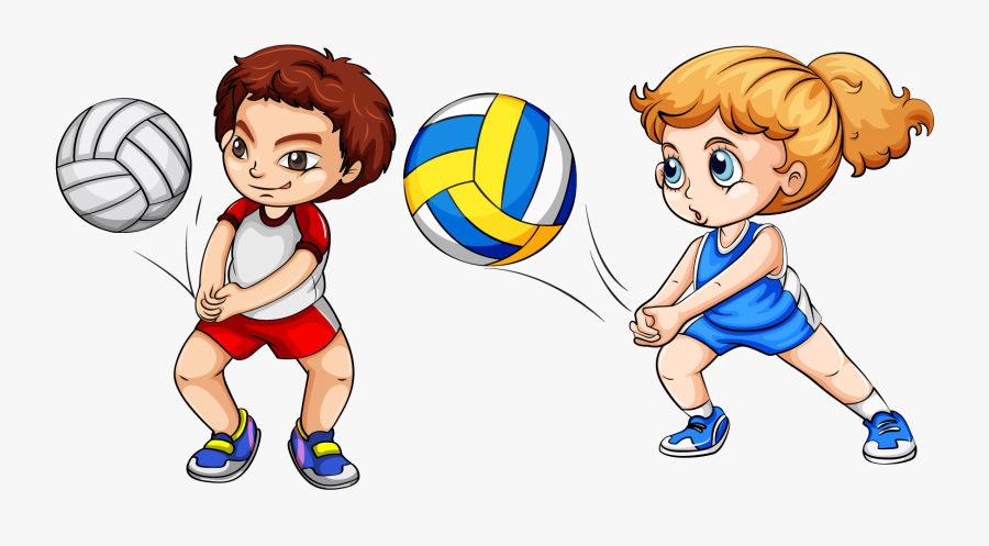 CRMla: Volleyball Clipart Images |Volleyball Game Clipart