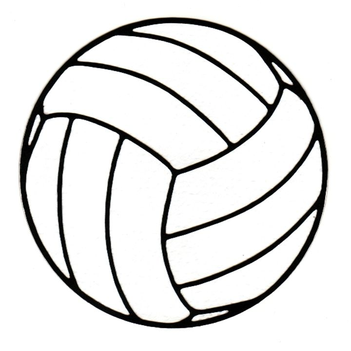 Images Volleyball Free Download Clip Art Free Clip Art.