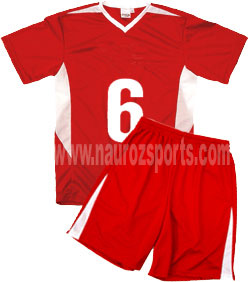Sublimation Volleyball Jersey Uniform, Sublimation Volleyball.