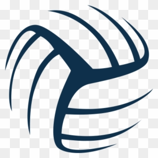 Free PNG Volleyball Logos Clip Art Clip Art Download.