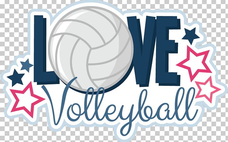 Volleyball Techniques Love Sport PNG, Clipart, Beach.