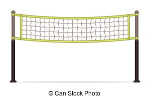 Volleyball net Illustrations and Clip Art. 1,659 Volleyball net.
