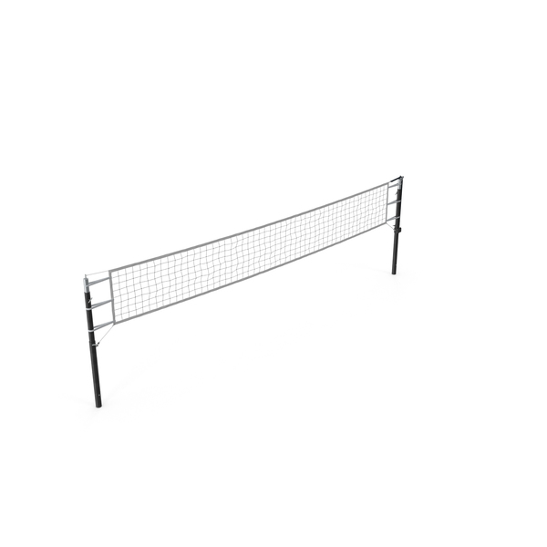Volleyball Net PNG Images & PSDs for Download.