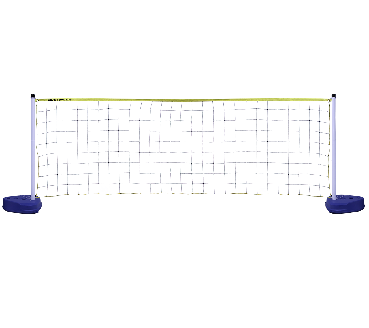 Volleyball Ball And Net PNG Transparent Volleyball Ball And Net.PNG.