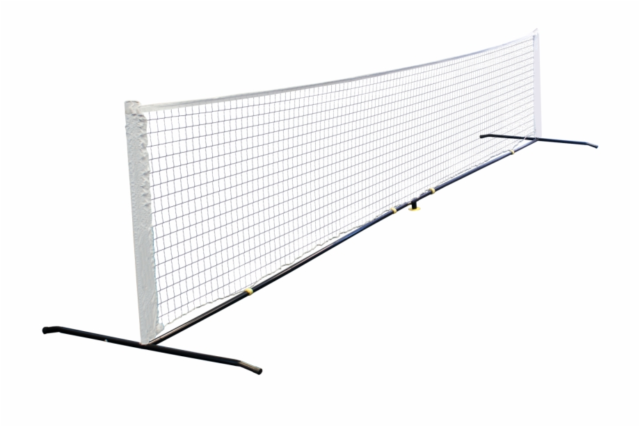 Volleyball Net Transparent Background Free PNG Images & Clipart.