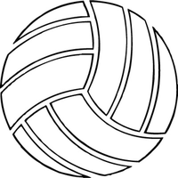 Download Volleyball Category Png, Clipart and Icons.