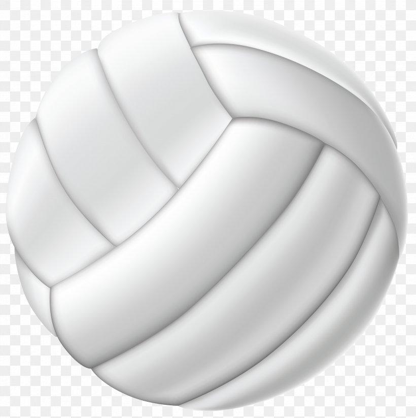 Volleyball Football Team Sport Net Sport, PNG, 3378x3392px.
