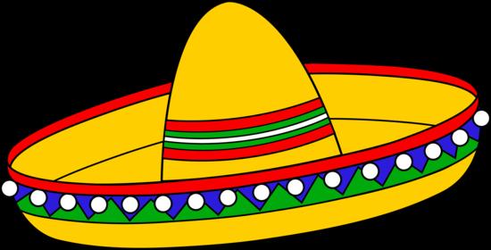 Free Sun Hat Clipart, Download Free Clip Art, Free Clip Art.