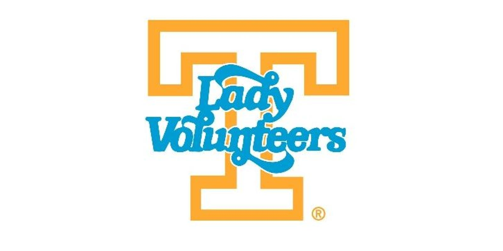 Victor Ashe: Lady Vols battle should be a lesson to UT.