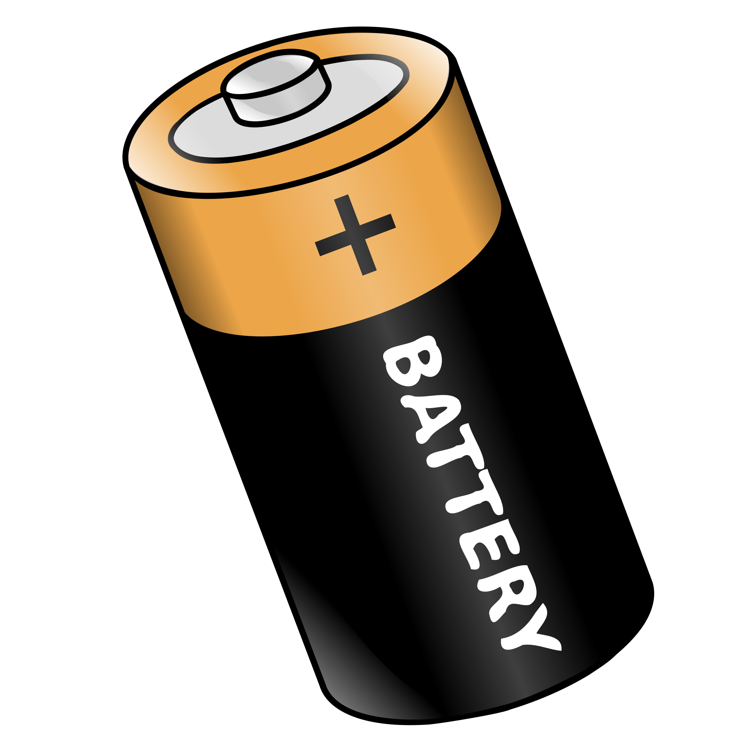 9 volt battery clip art at vector clip art.