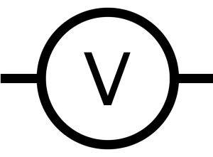 Volt Clip Art Download.