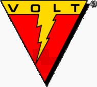 Volt Ampere Clip Art Download 19 clip arts (Page 1).