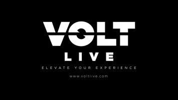 Volt Live (United States).