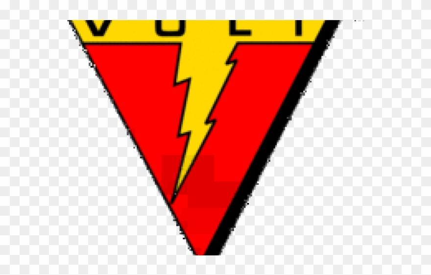 Lightning Clipart Volt.