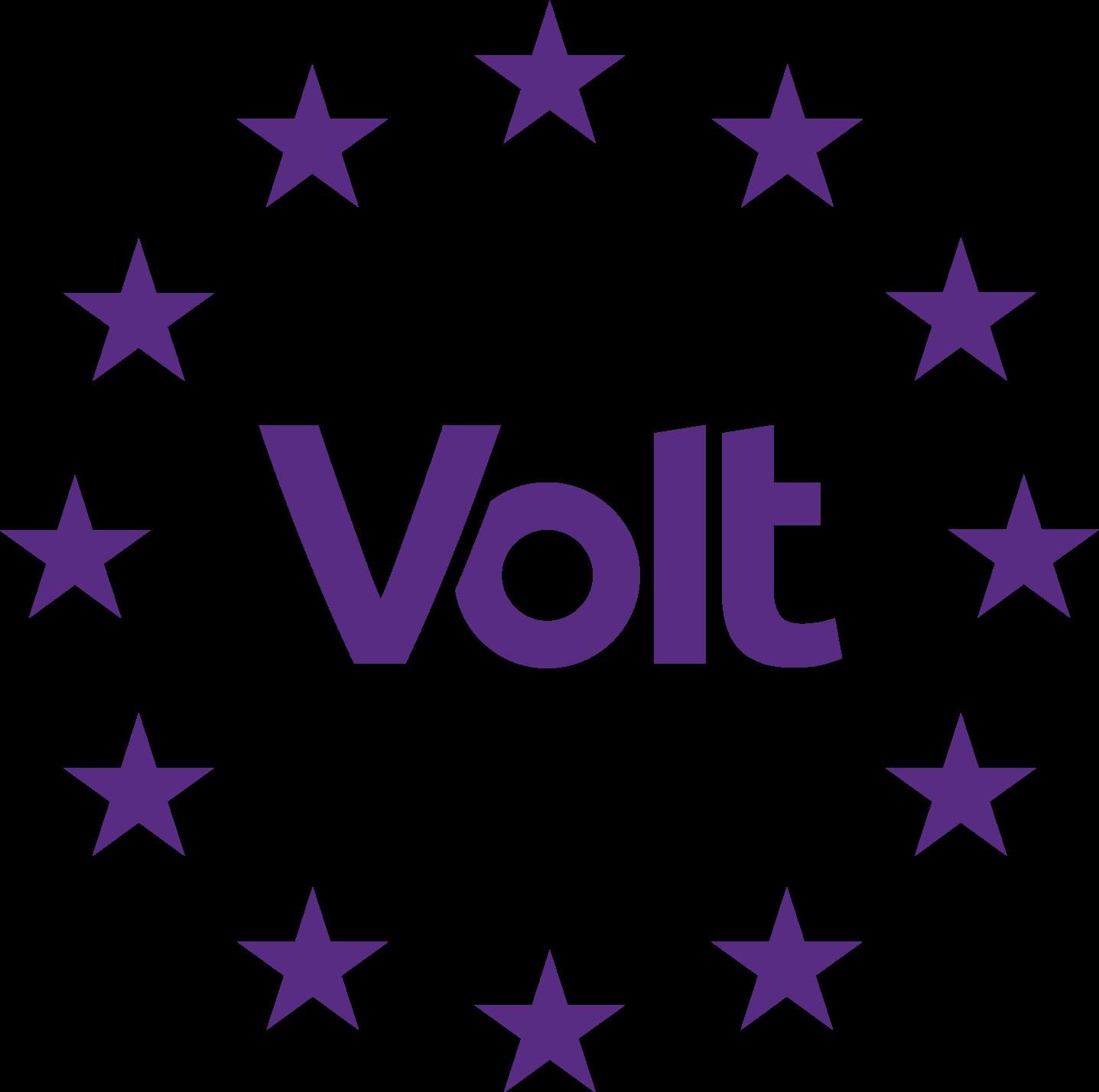 File:Logo Volt Europa.png.