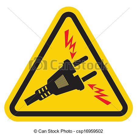 Voltage Clipart Vector and Illustration. 9,333 Voltage clip art.