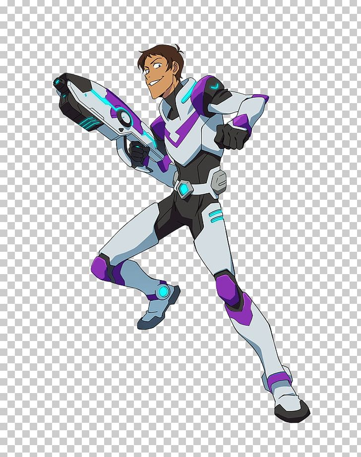 Rendering The Voltron Show! Television Show PNG, Clipart, Action.
