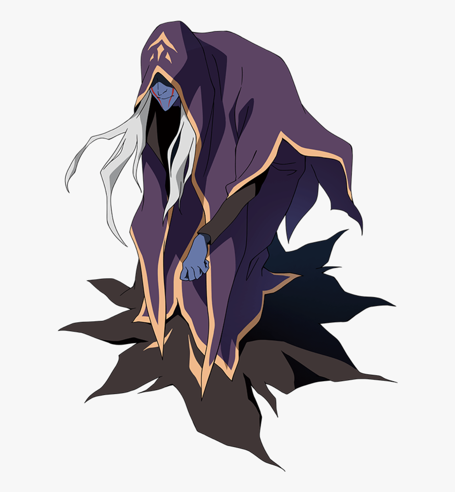 Haggar Voltron Legendary Defender , Transparent Cartoon.