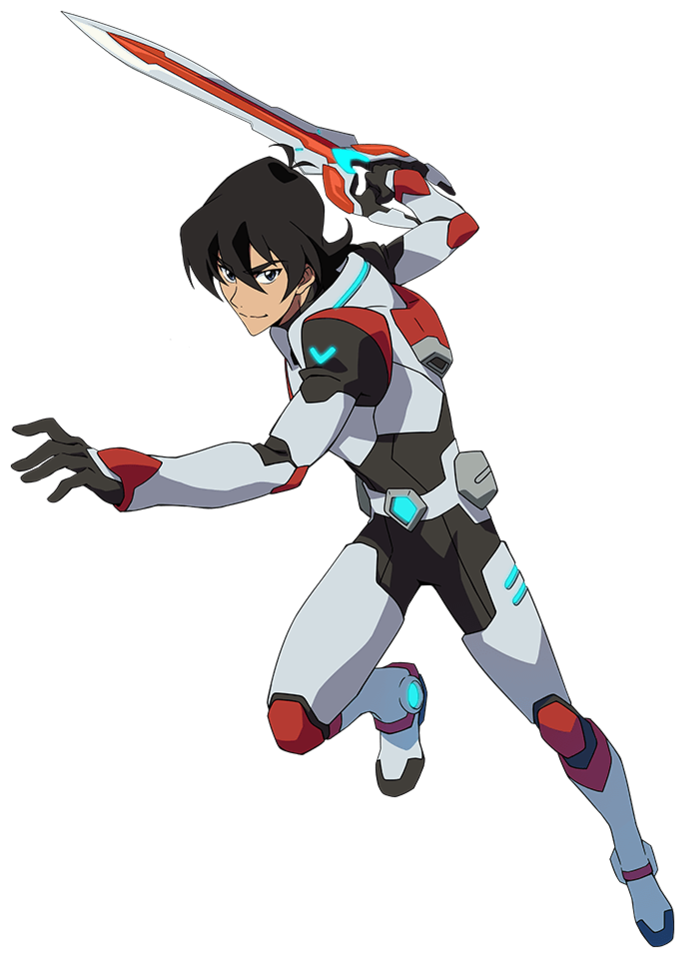 Keith (VLD).