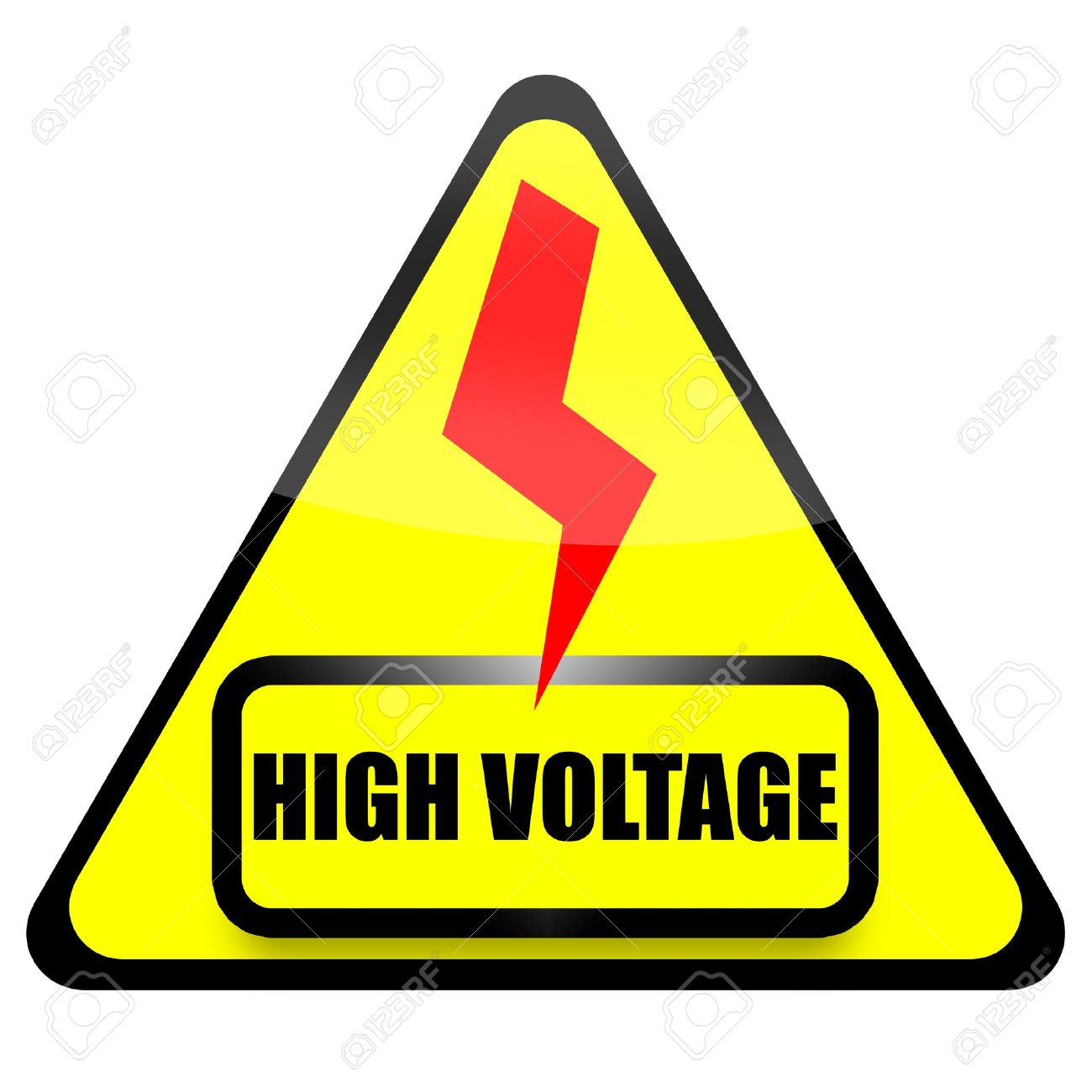 15,114 Volts Stock Vector Illustration And Royalty Free Volts Clipart.