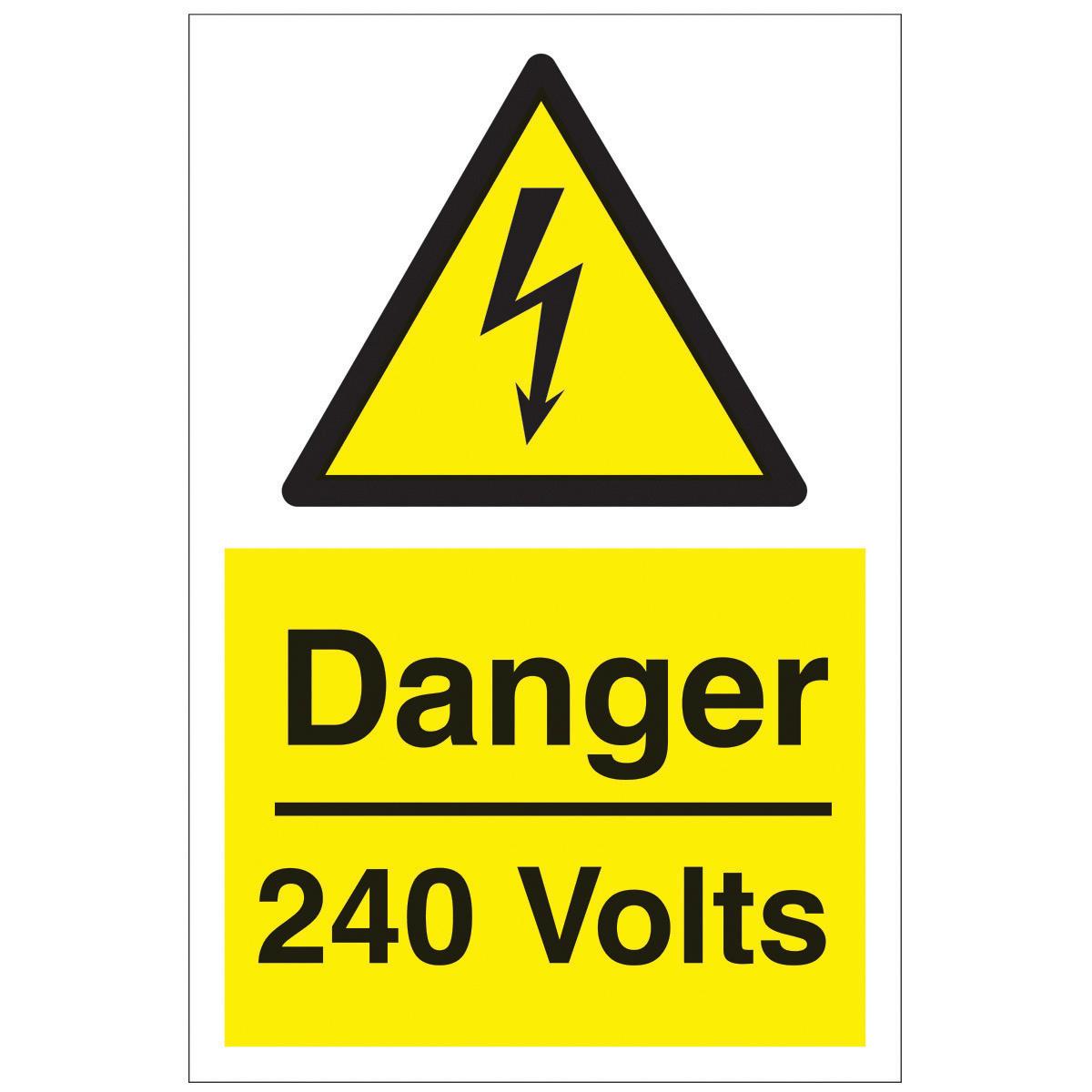 Volts clipart clipground high voltage symbol buycottarizona