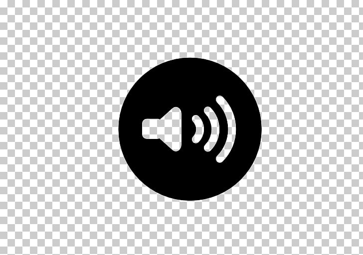 Sound Computer Icons Button, volume buttons PNG clipart.